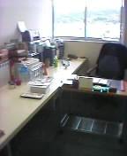 ストリームライン創業(2006年頃の南国オフィスパークセンターのオフィス)